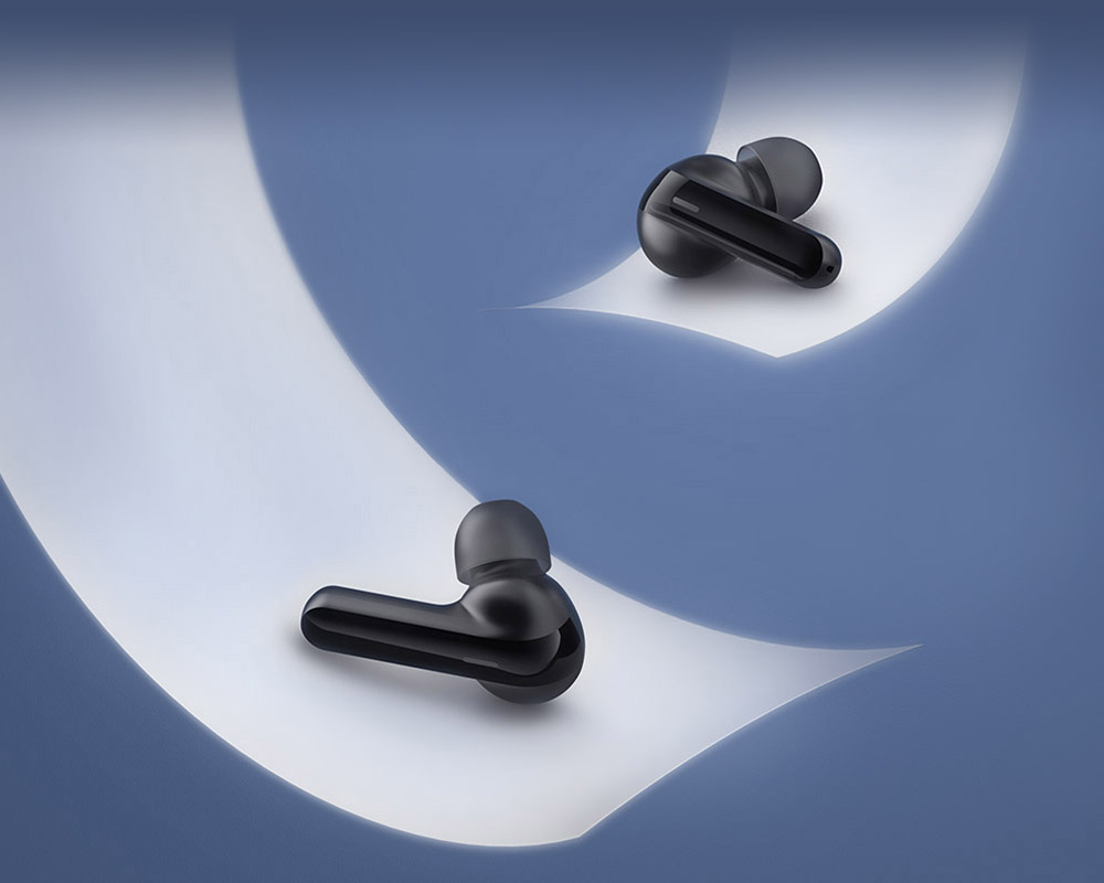 Haylou GT3 Light Earphone